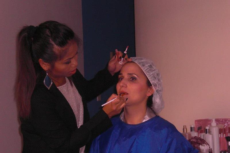workshops-make-up1